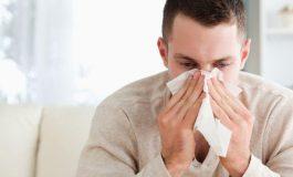 Identifican el origen de las reacciones alérgicas y el asma