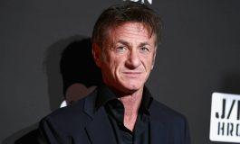 Sean Penn reniega del cine y se pasa a la literatura