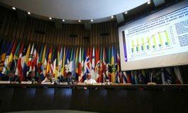 Cepal mantiene en un 4% la proyección de crecimiento económico para Bolivia