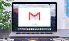 10 claves importantes del rediseño de Gmail