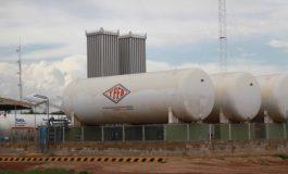 Gobierno invertirá hasta 2025 más de $us 3.000 millones para exploración en Tarija