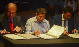 Bolivia comenzó a producir bioetanol, entre dudas sobre sus efectos