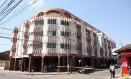 Por ejecución en Hotel Las Américas: Admitida demanda a Evo en la CIDH