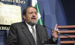 Sucre será sede del Encuentro de Ministros de Educación de la Unesco