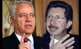Goni y Sánchez Berzaín, declarados culpables en juicio en EEUU