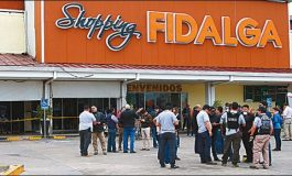 El Iitcup se suma a las pericias sobre el incendio en Fidalga
