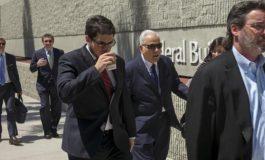 Fiscalía asegura que sentencia contra Goni y Sánchez Berzaín favorece proceso de extradición