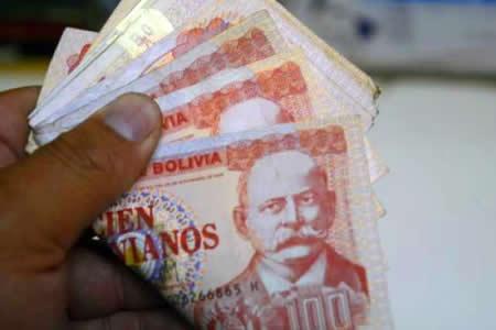 Ocho ministros negocian el aumento salarial sobre la base de la tasa de inflación