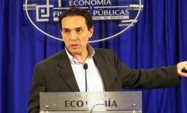 Gobierno definirá incremento salarial en base al crecimiento del PIB y la inflación