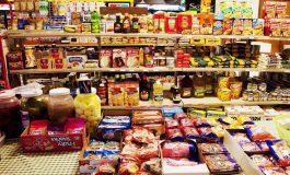 Cerca de 3.000 toneladas de  alimentos procesados son comprados del Ecuador