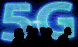 La carrera de Estados Unidos y China por instalar primero la red 5G de dispositivos móviles
