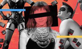 """Qué son los """"deepfakes"""" y por qué se están convirtiendo en el nuevo """"porno de la venganza"""""""