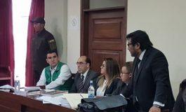 Audiencia define destino judicial de Leyes en medio de incertidumbre en el Concejo