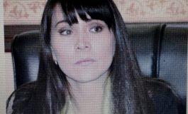 Karen Suárez asume como alcaldesa interina de Cochabamba