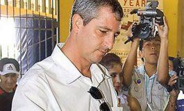 Branko Marinkovic,gana proceso judicial a Google y Youtube