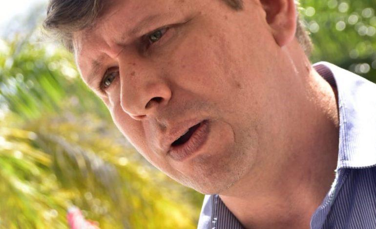 Oposición cuestiona marcha del MAS en apoyo a Morales