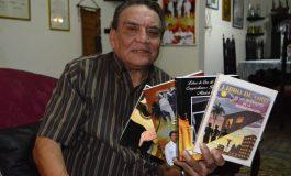Gobierno Municipal rendirá tributo musical  al canta-autor Armando Terceros