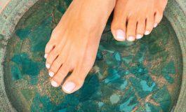 Regiones húmedas del país presentan mayores casos de hongos en las uñas