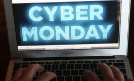 Qué es el Cyber Monday y en qué se diferencia del Black Friday