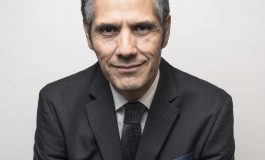 Editor digital de Forbes Latam comparte nuevas tendencias del periodismo online