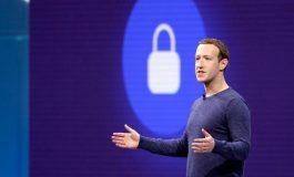 Italia multó a Facebook con 10 millones de euros por vender datos privados y engañar a sus usuarios