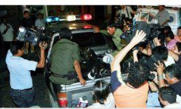 Gary Prado: 10 años con el caso Terrorismo demuestran que fue montado por el Gobierno