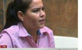 Denuncian presión a Subirana para inculpar a dirigentes cívicos
