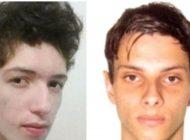 Ex alumnos y suicidas: quiénes eran los jóvenes autores de la masacre en la escuela de Brasil