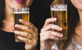 Científicos desactivan la zona del cerebro responsable de la adicción al alcohol