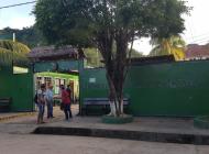 Gobierno pide libertad para la brasileña víctima de violación por parte de policías