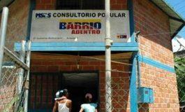 NYT: Maduro usó a médicos cubanos para obtener votos