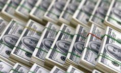 Bolivia registra una deuda externa de 10.187 millones de dólares
