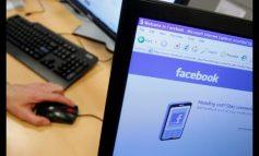 Facebook cae y afecta a miles de usuarios a escala global