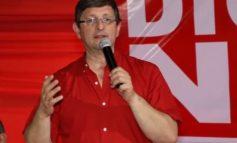 Ortiz pide destitución de presidente de YPFB y de ministro de Hidrocarburos por mentir sobre el gas