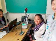 TSE prioriza registro de bolivianos en el exterior donde ganó el MAS
