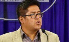 Viceministro aclara que Bs 100 cubren una canasta familiar de tres días
