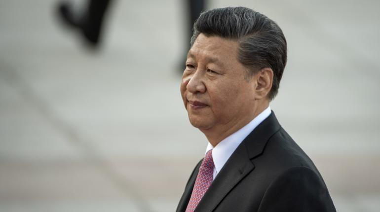 China amenaza con dejar a EEUU sin «tierras raras», fundamentales para fabricar tecnología