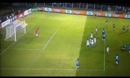 Gol mal anulado a Oriente desata la polémica