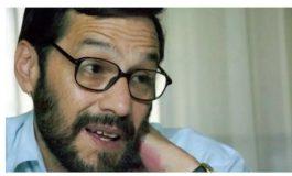 Almaraz asegura que se monta un fraude electoral para garantizar la reelección de Evo