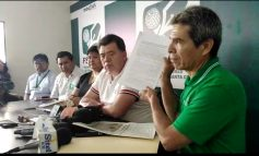 Denuncian amedrentamiento de Ministro Romero a periodista