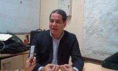 Diputado venezolano acusado de rebelión huye a Colombia por temor de prisión