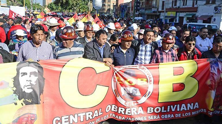 Cerámica Victoria es la primera empresa social en Bolivia