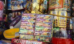 Bolivia compra alimentos de China tres veces más que hace 10 años