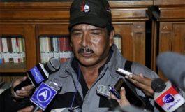 El MAS pide la renuncia de funcionarios que denuncien viajes a Chimoré
