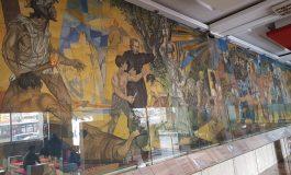 YPFB ofrece viaje virtual a la Planta de Urea y documentos inéditos en Noche de Museos