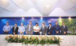 Mato Grosso abre mercado para urea, gas natural y GLP de YPFB