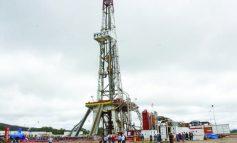 Estado debe devolver a Repsol $us 130 millones por Boyuy X-2
