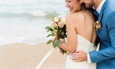 Ámsterdam ofrece casarte con un holandés por un día y tener una luna de miel distinta