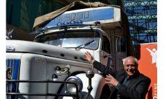 El Brillo, el Vito y el camión regresan a las carreteras con Mi Socio 2.0