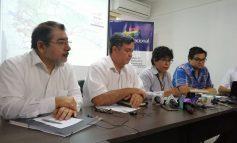 Acuerdan acciones para frenar contrabando de arroz en Bolivia